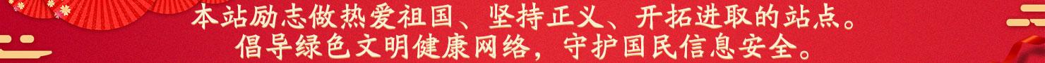 E4A中文站